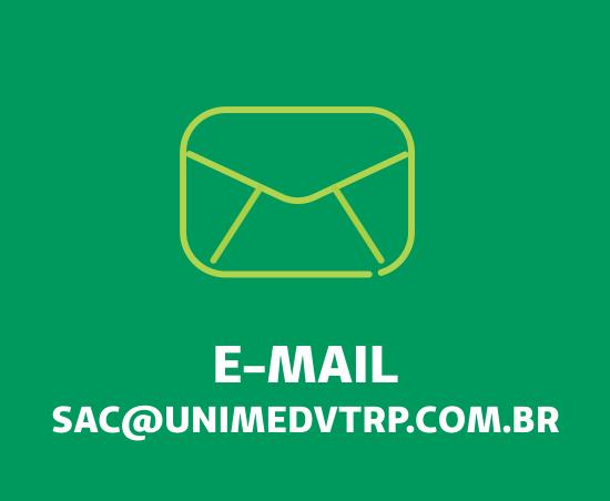 Botao_email