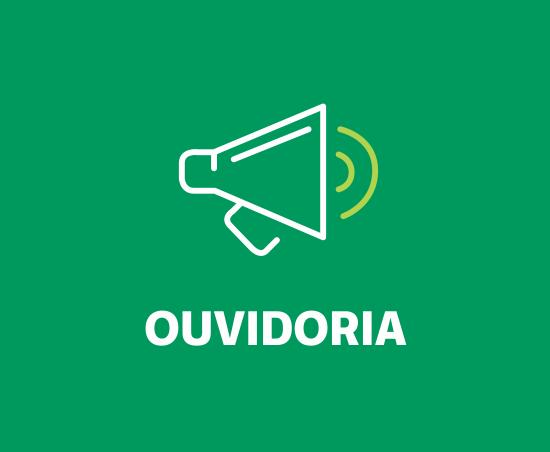 Botao_ouvidoria