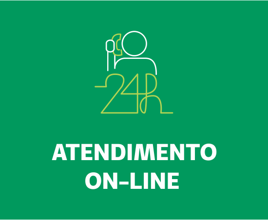 Botao_atendimento_online_novo