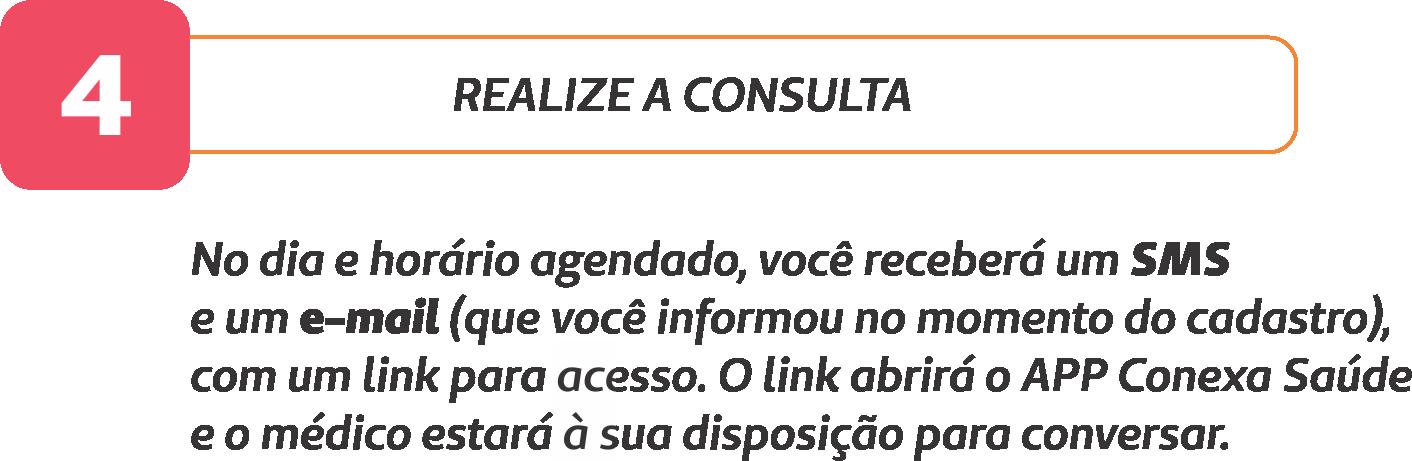 passo_4.1