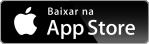 Imagem mostra local para baixar pela App Store