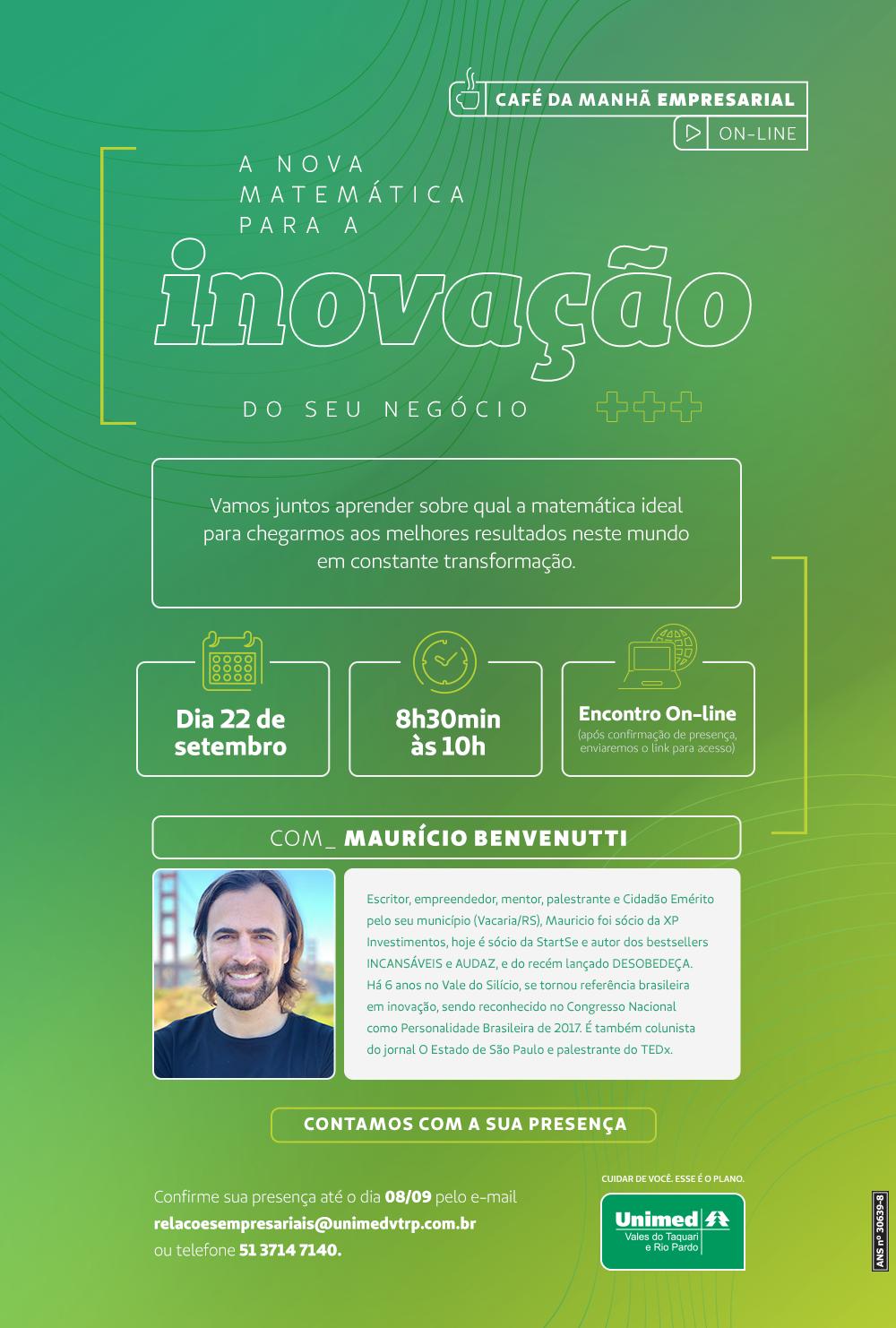 Cafe-da-manha-Empresarial_Convite-Digital (1)