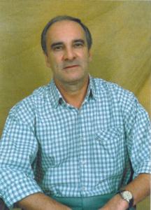 Wilson José Dewes - (1977-1981)