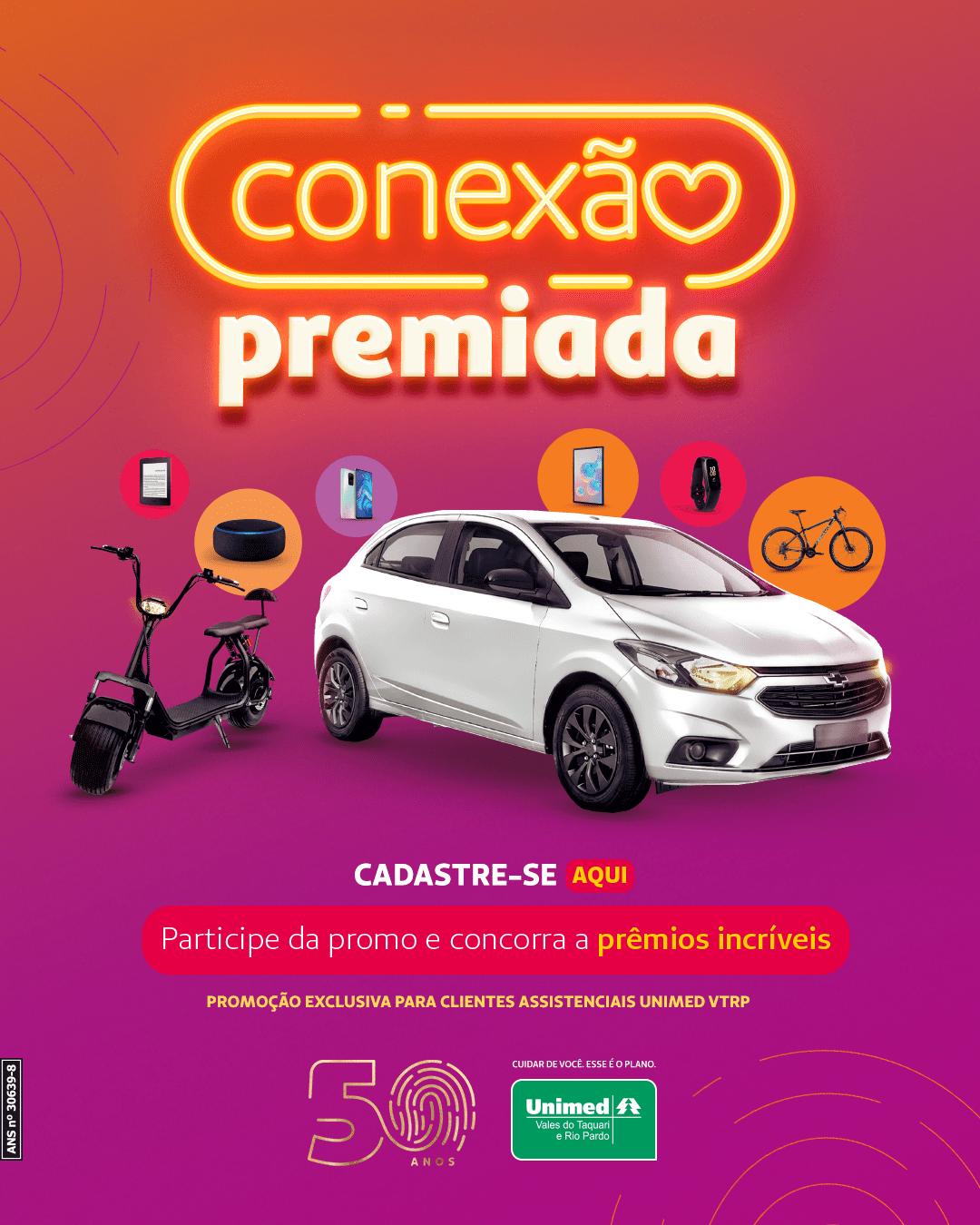 Conexão-Premiada_card pagina boleto
