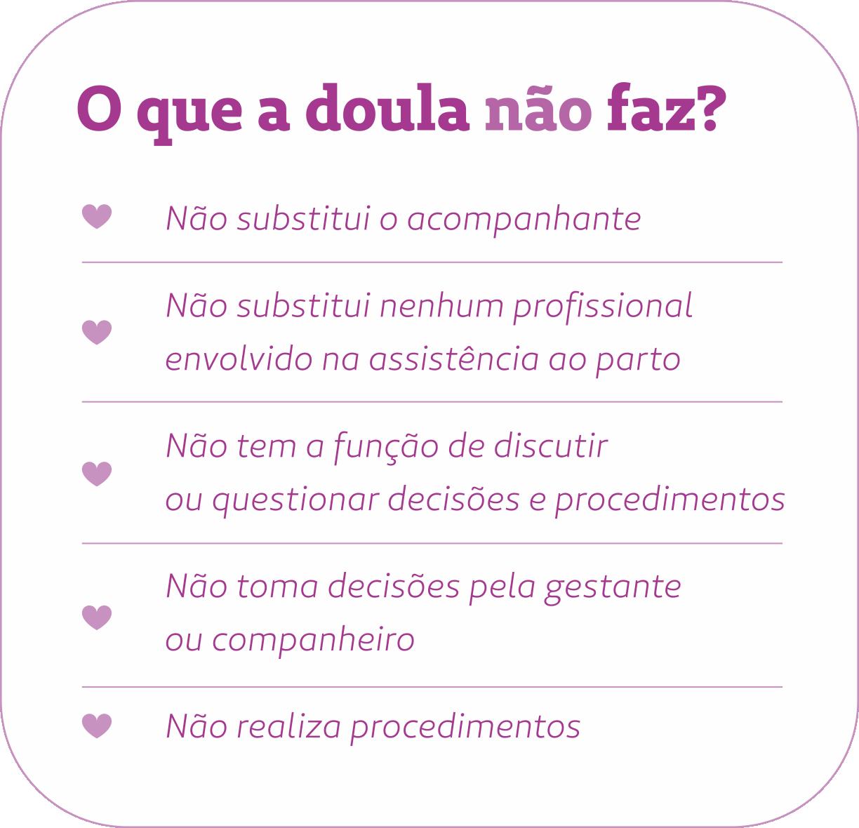 funcoes_doulas_1
