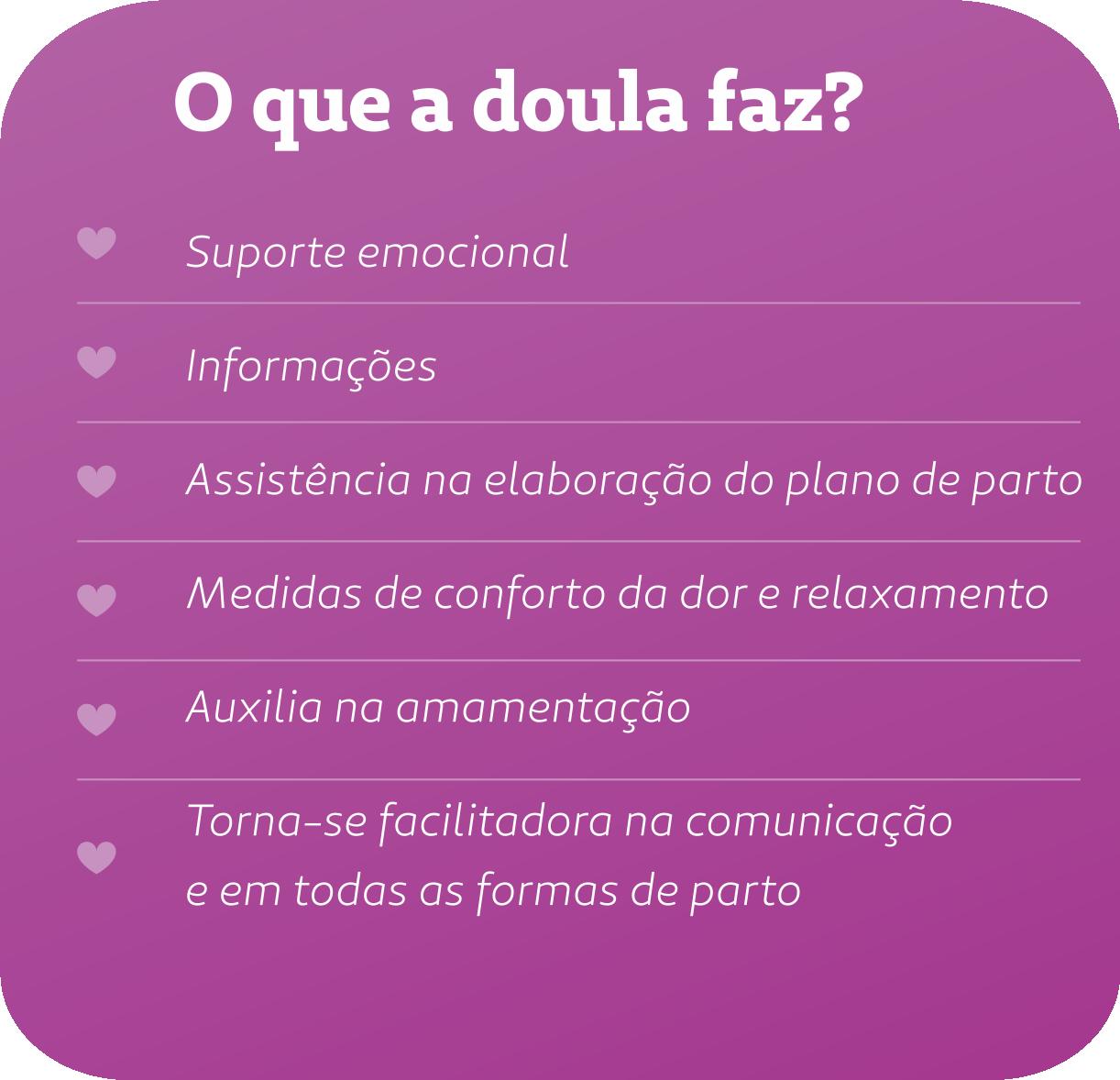funcoes_doulas_2