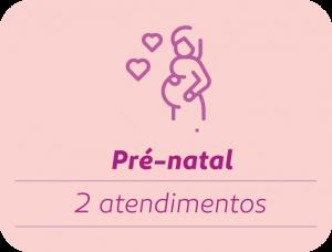 pacote_4_atendimentos_01