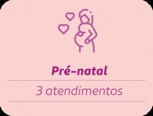 pacote_6_atendimentos_01