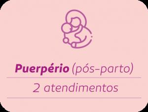 pacote_6_atendimentos_03
