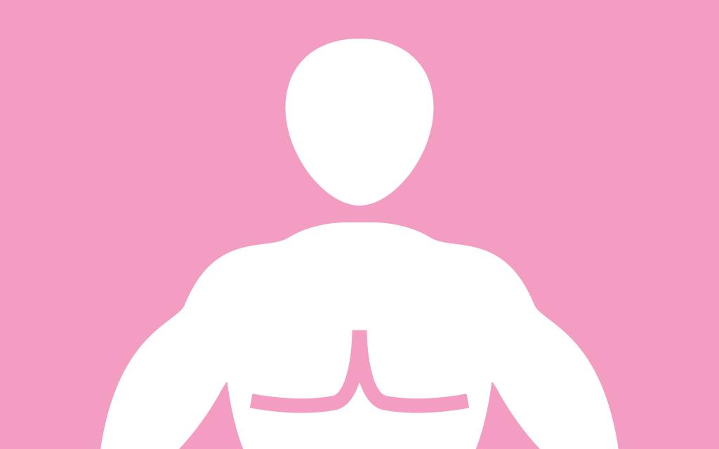 Câncer Mama Homem 2 Blog Unimed