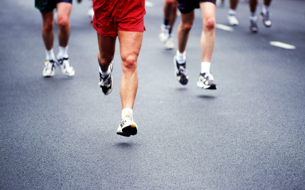 Blog Unimed VTRP Habitos evitar treino corrida 3
