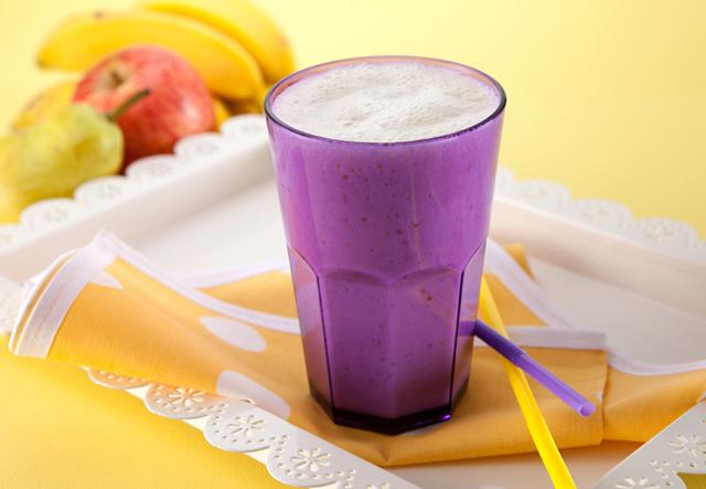 Vitaminas de frutas nutritivas para crianças blog unimed vtrp 3