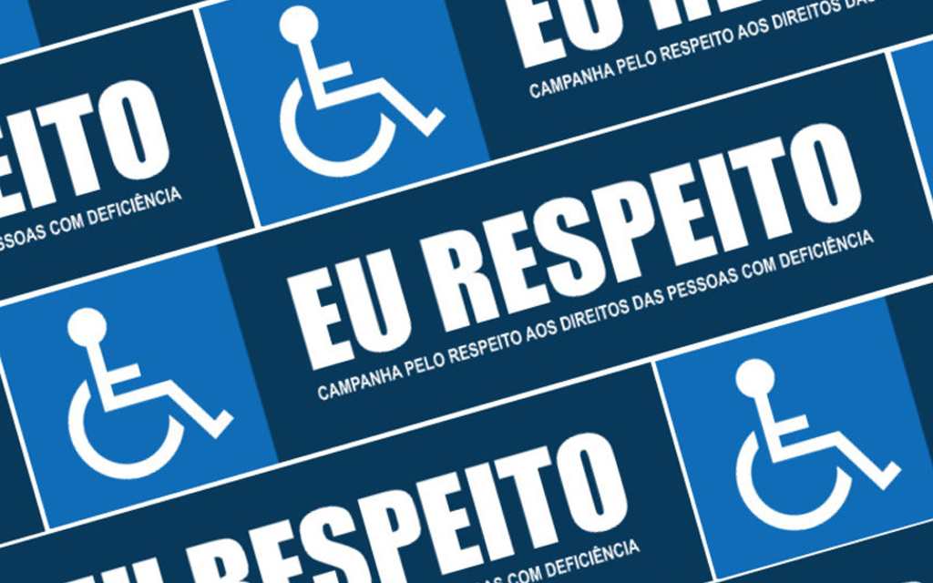 Blog Unimed_Respeito deficienteas
