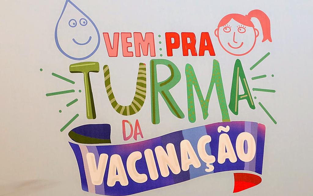 Blog Unimed Vacinação2