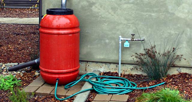 Economizar agua forma simples blog unimed vtrp 3
