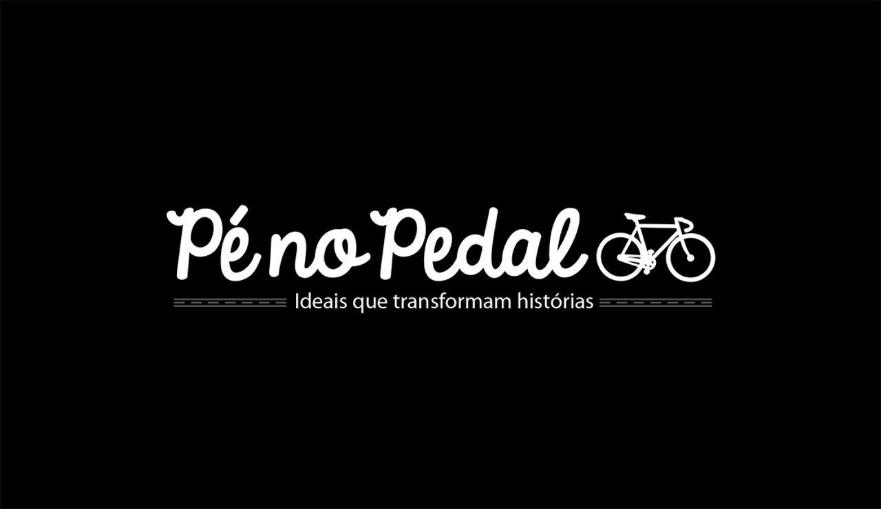 Pe no Pedal Blog Unimed VTRP 1