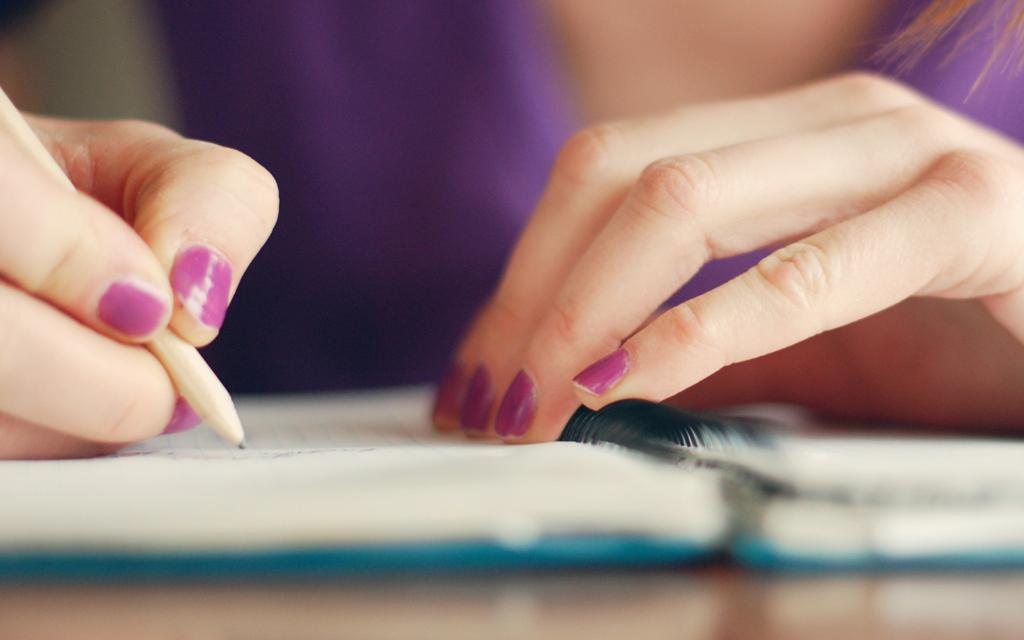 Blog Unimed VTRP Aumentar a concentração para os estudos