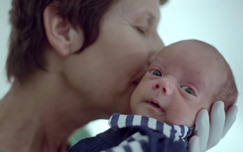 Blog Unimed Dia das Mães Homenagem1