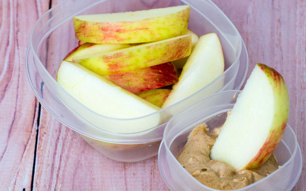 Blog Unimed VTRP Como preparar lanches saudáveis