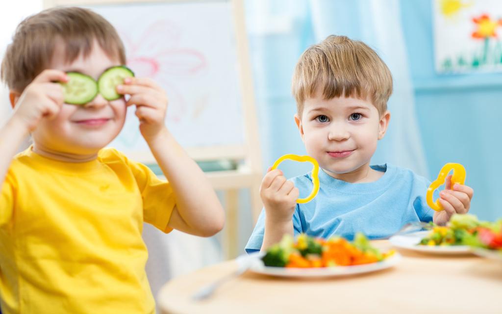 Blog Unimed_VTRP Alimentação Saudável