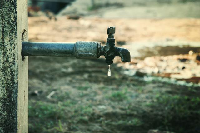 Economizar agua forma simples blog unimed vtrp 2