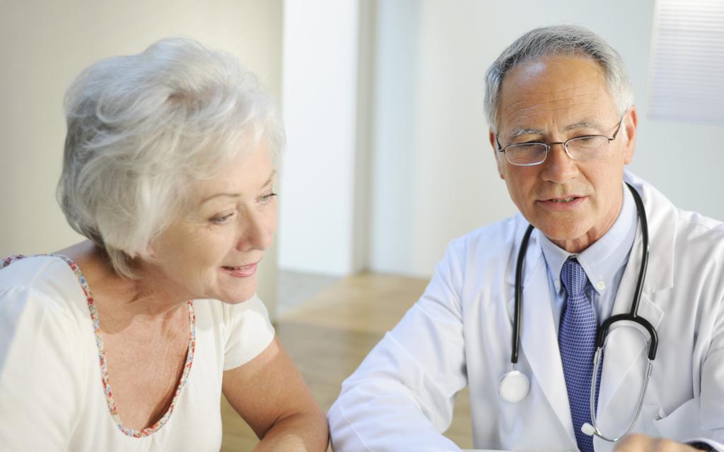 Blog Unimed VTRP Prevenção do Alzheimer