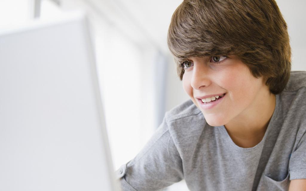 Blog Unimed Crianças Internet Segurança