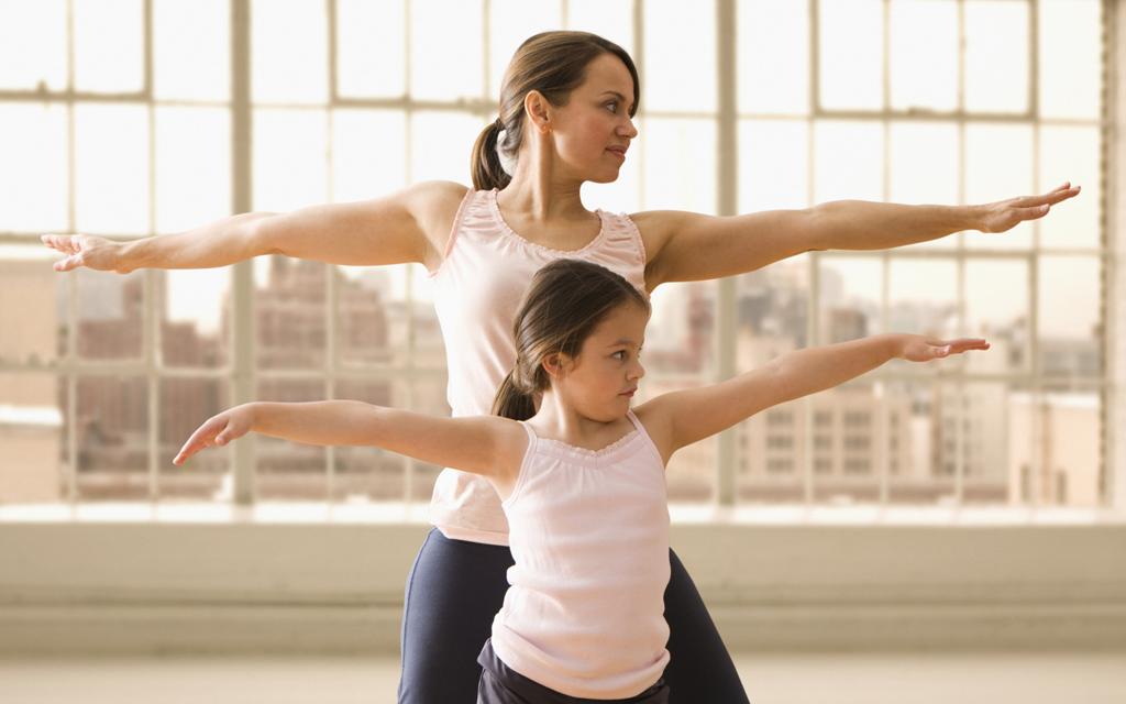 Blog Unimed_VTRP Combate Obesidade Infantil