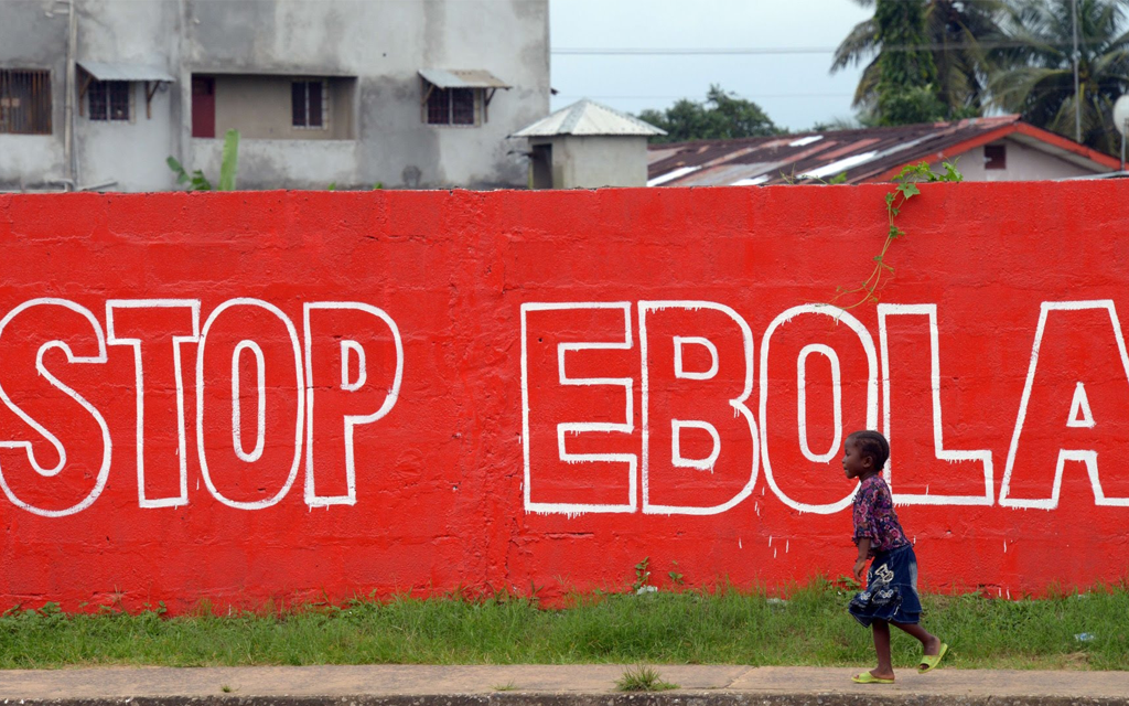 Blog Unimed VTRP Ajude Conter Ebola 4