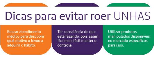 Blog_Unimed_nao-roer-unhas