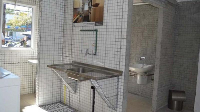 Habitação Sustentável Paraisópolis Blog Unimed VTRP 2
