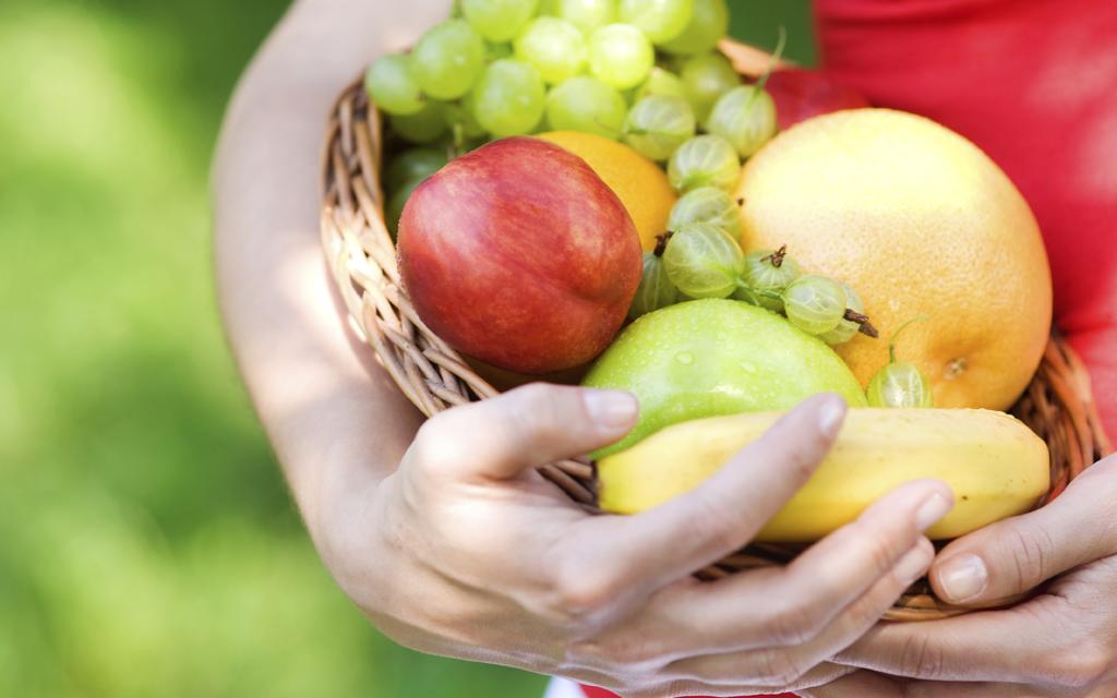 Blog Unimed_Alimentos imunológicos