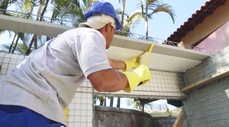 Habitação Sustentável Paraisópolis Blog Unimed VTRP 1