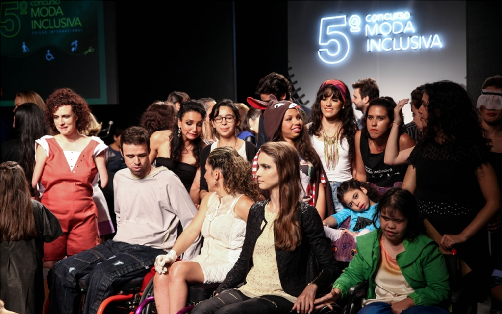 Moda Inclusiva Blog Unimed VTRP 5