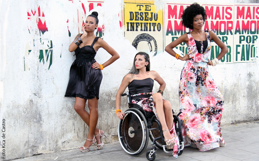 Blog-Unimed-Moda-Inclusiva-Kica-de-Castro