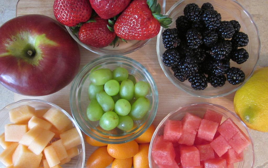 Reeducação alimentar blog unimed 1