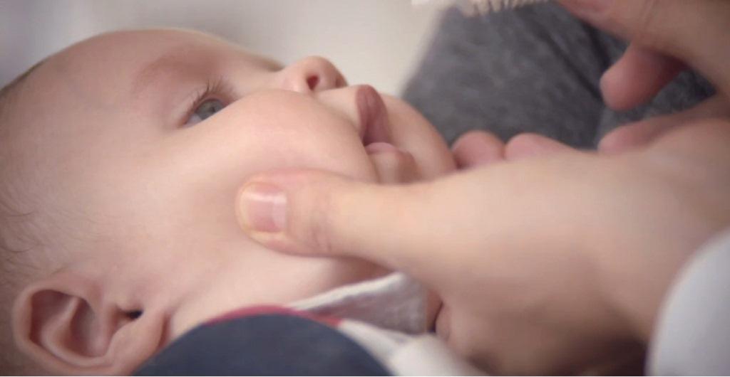 Campanha Vacinação2