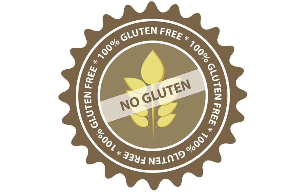 Blog Unimed VTRP sem glutén