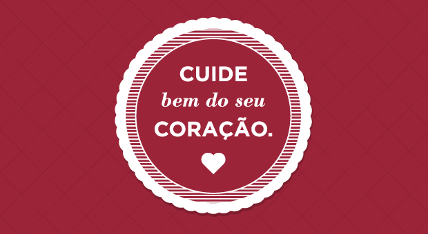 dia-do-cliente-blog