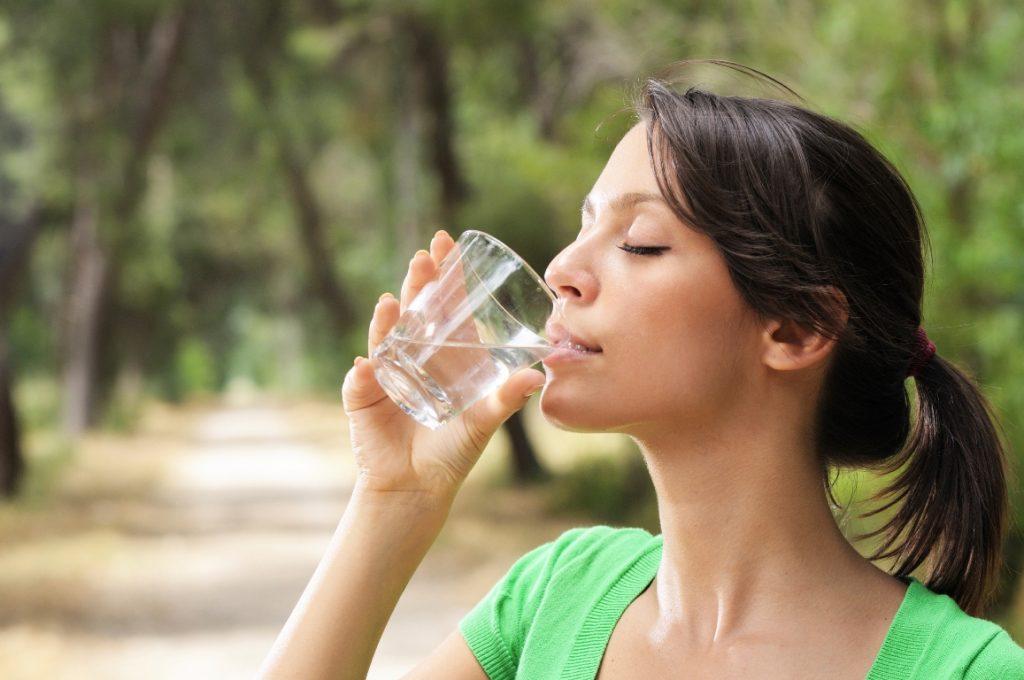 Blog_Unimed_hidratação