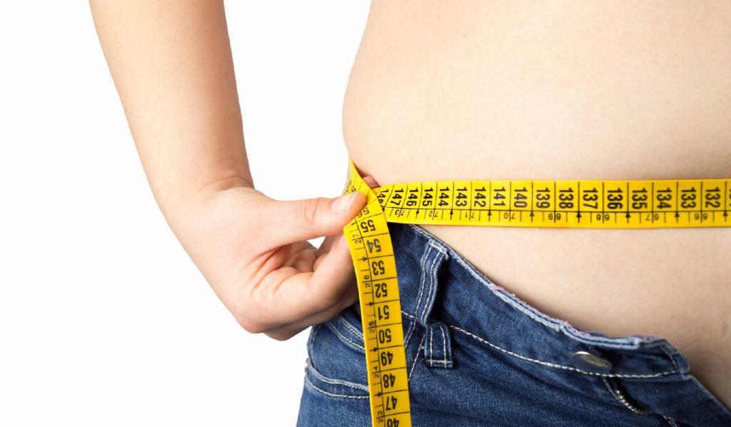 blog-unimed-obesidade