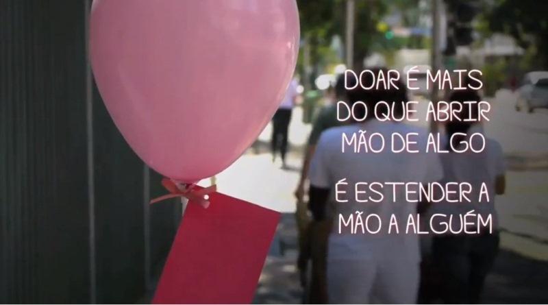 #doebalões Blog Unimed Abrale (3)