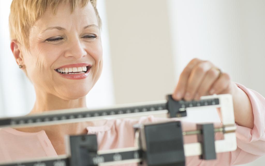 Blog Unimed VTRP Redução Colesterol