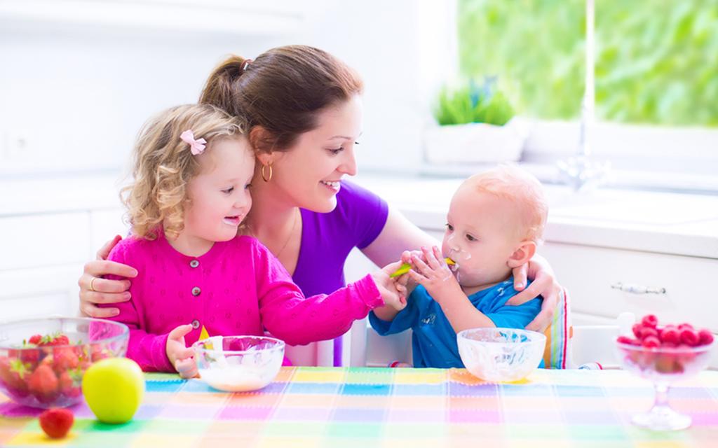 Blog Unimed VTRP Importancia do café da manhã para a saúde