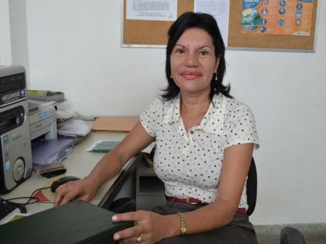 marta-exmoradora-rua-professora-retrospectiva-2013-blog-unimed-vtrp