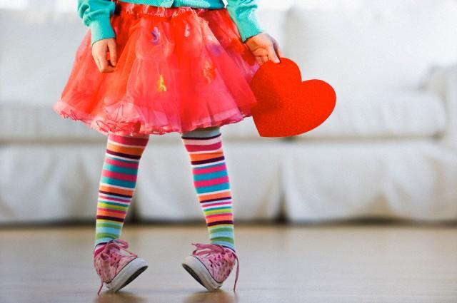 Blog-Unimed-VTRP-sexualidade-infantil