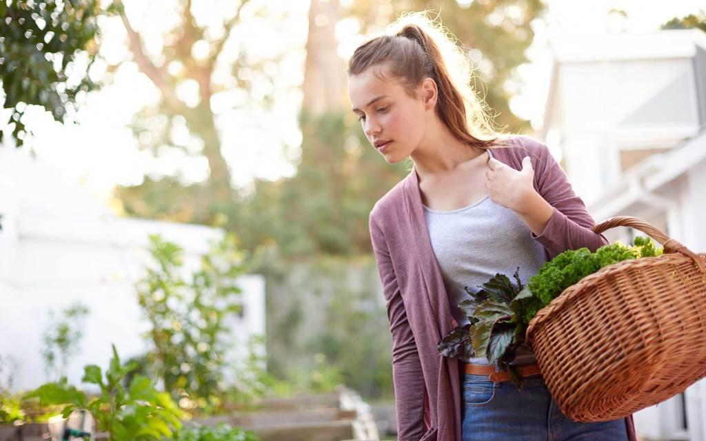 Blog Unimed VTRP Cuidar da saúde pela alimentação