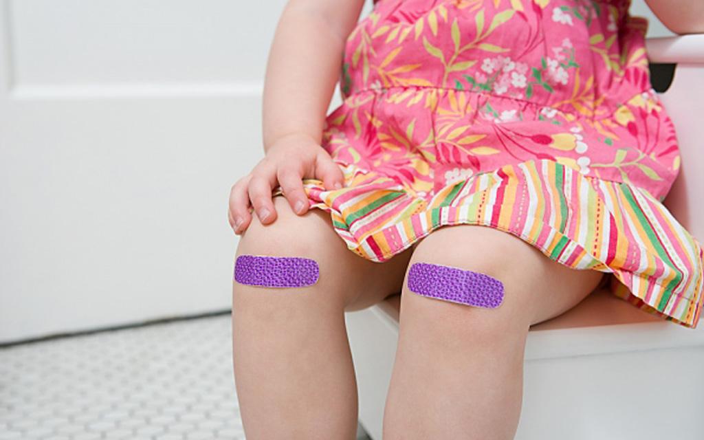 Primeiros Socorros Crianças Unimed VTRP 6