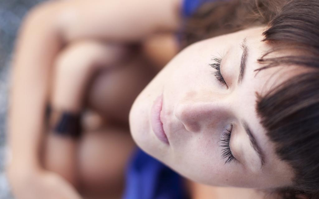 Blog Unimed VTRP Veja como aliviar a ansiedade