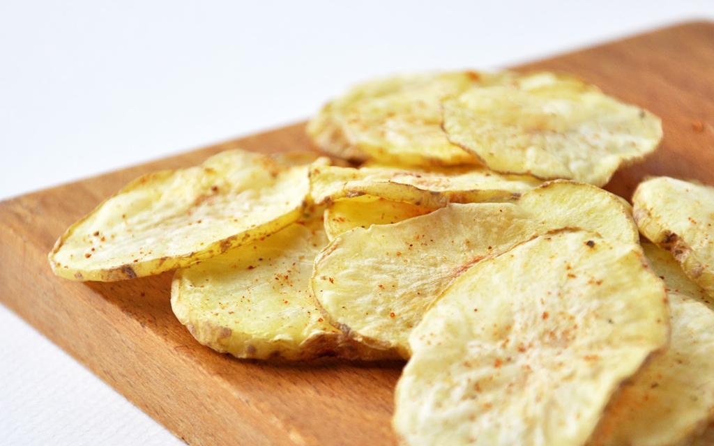 Blog Unimed VTRP Batata Dieta